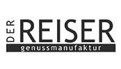 Reisergenussmanufaktur-201
